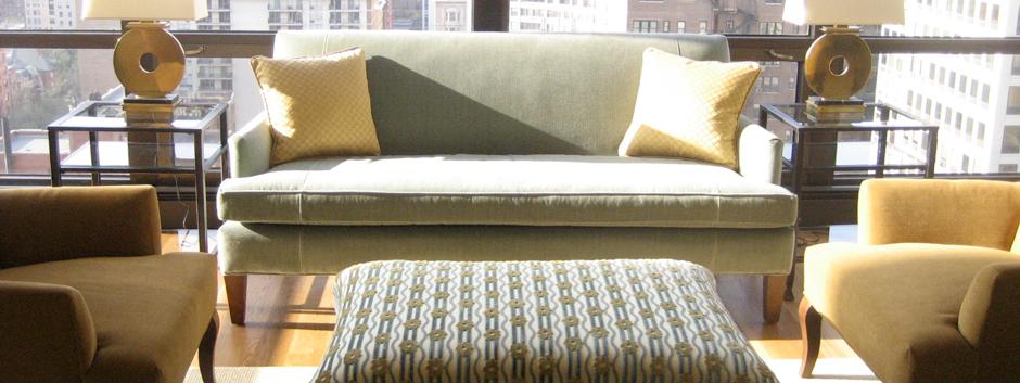 amenities home design interior design and renovation of